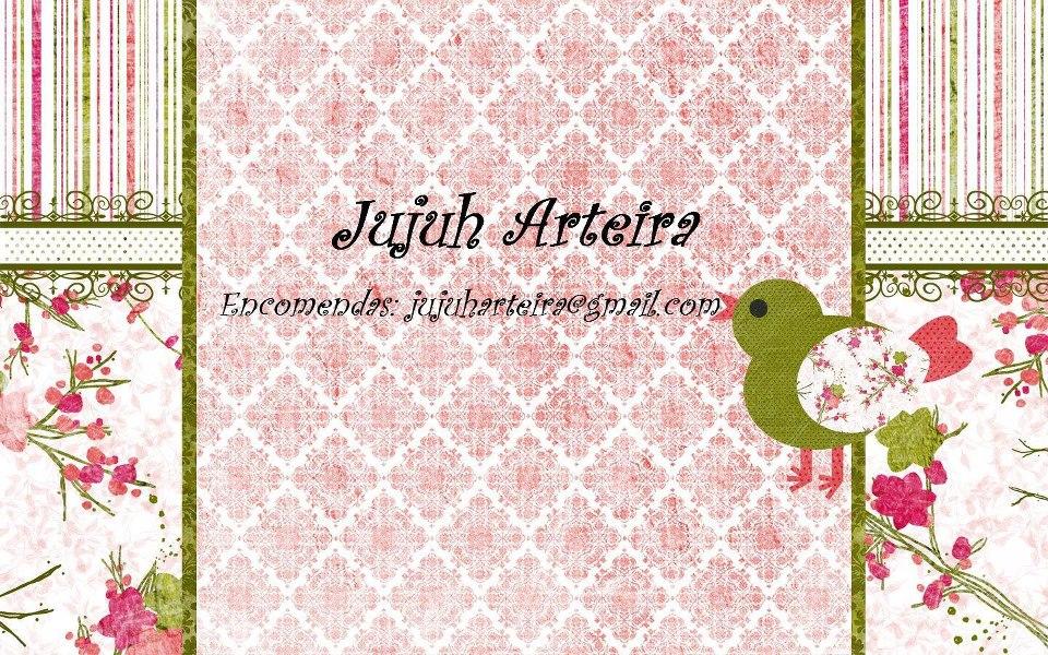 JUJUH ARTEIRA