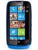 harga nokia lumia 610, spesifikasi nokia lumia 610, daftar harga dan ganbar hp nokia lumia terbaru 2012