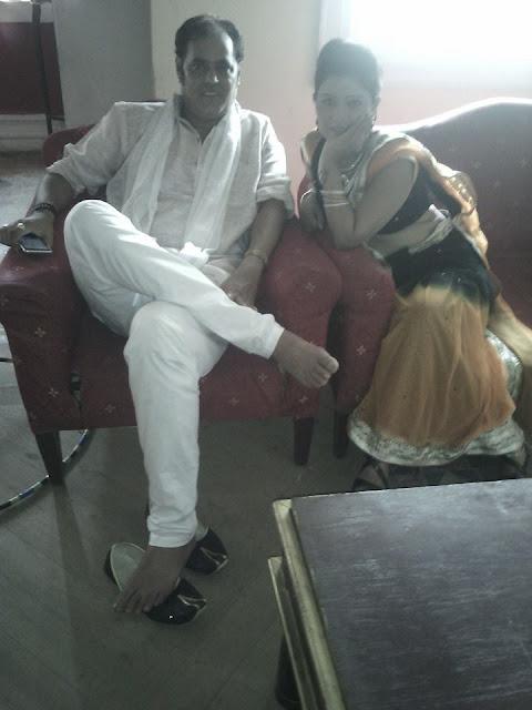 Dildar Sajana Bhojpuri Movie photo