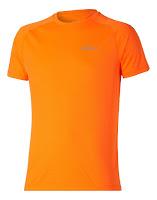 http://www.tenislife.cz/tenisove-sportovni-obleceni-c62/asics/sportovni-tricko-asics-ss-top-oranzove-110407-0521-p2457.html