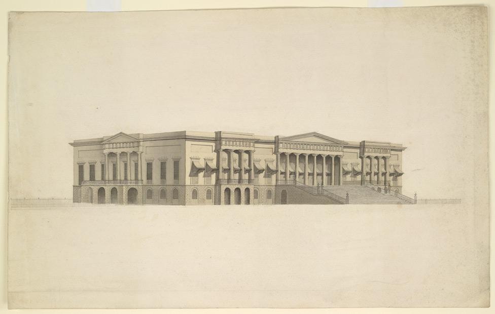 http://2.bp.blogspot.com/-dNlYO-uFJGU/TujUOwFhEoI/AAAAAAAABZ0/_vugOgVzVYI/s1600/Town+Hall%252C+Bombay+1827.jpg