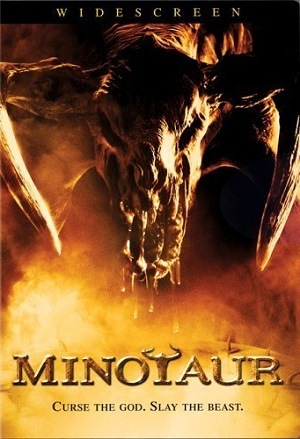 Minotauro Torrent Download