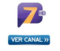 Azteca 7 En Vivo