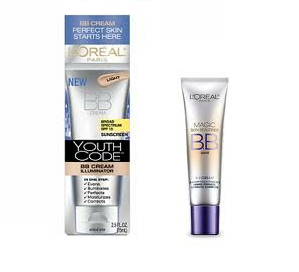 bb creams hit the drugstore especially after garnier s bb cream was
