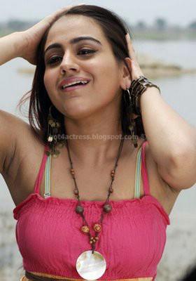 bollywood, tollywood, hot, Malayalam, actress, aksha, latest, pics