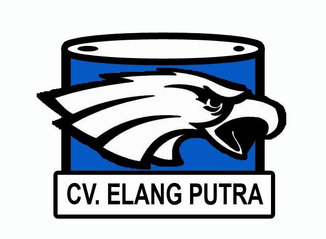 CV. ELANG PUTRA group