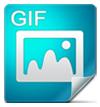 Easy GIF Animator 6 Pro Full Patch 1