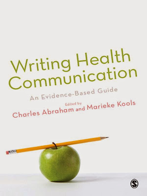 Writing Health Communication: An Evidence-based Guide - Free Ebook Download