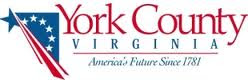 York County Economic Development Authority