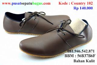 Sepatu Country, Country Boot, Country, Sepatu Online, Sepatu Murah, Pusat Sepatu
