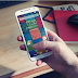 32GB Moto X (2nd Gen) launched in India for Rs. 32,999, 16GB version price dropped to Rs. 29,999