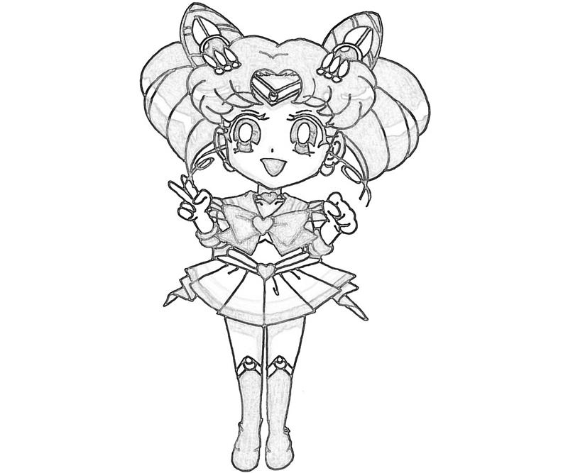 sailor-chibi-moon-funny-coloring-pages
