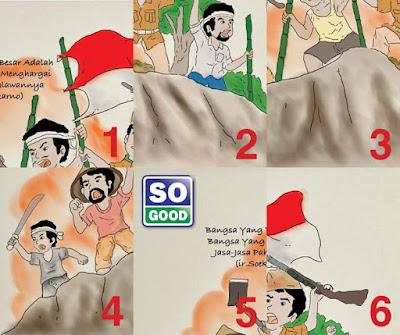 Info-Kuis-Kuis-#SoGoodQuiz-#HariPahlawan