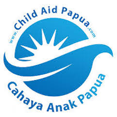 We Support Child Aid Papua