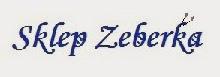 Sklep Zeberka