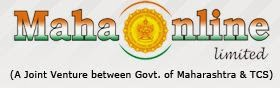 mpsc preliminary exam 2014 apply online