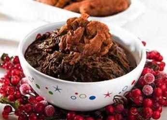 romeritos, receta de romeritos, recetas de navidad, plato con romeritos, recetas para navidad, recetas de navidad,recetas navideñas, recetas ricas, recetas fáciles, como hacer romeritos, como se preparan los romeritos, romericos ricos
