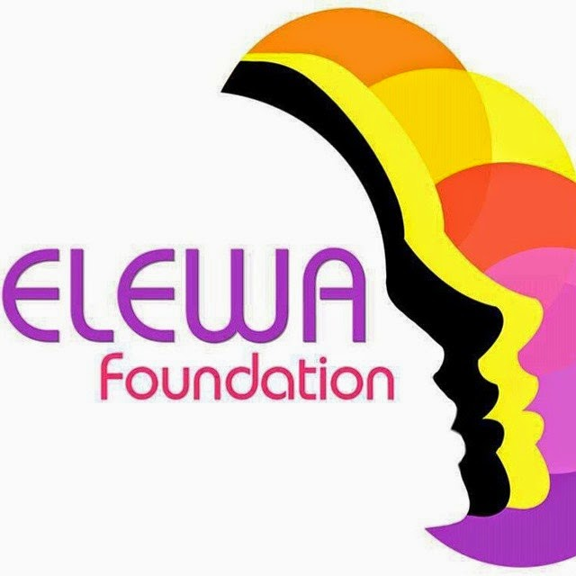 COMING SOON! ELEWA FOUNDATION