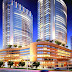 Vinhomes Liễu Giai Central Palace - dự án đẳng cấp vượt trội