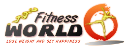 The Fitness World