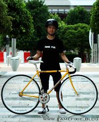 FAME FxD Jason Wu