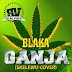 #GJMUSIC: Blaka GH ft Davido - Ganja (Skelewu Cover)
