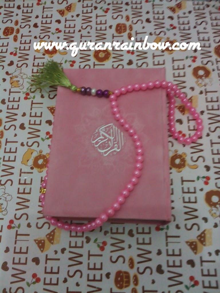 Rainbow Quran Russia, Rainbow Kazakhstan, Rainbow Quran Ukraine, Rainbow Quran Poland