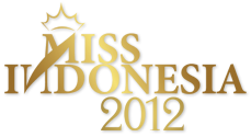 Miss Indonesia 2012 Live in RCTI