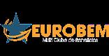 Eurobem