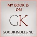 My Book is on GK Goodkindles.net