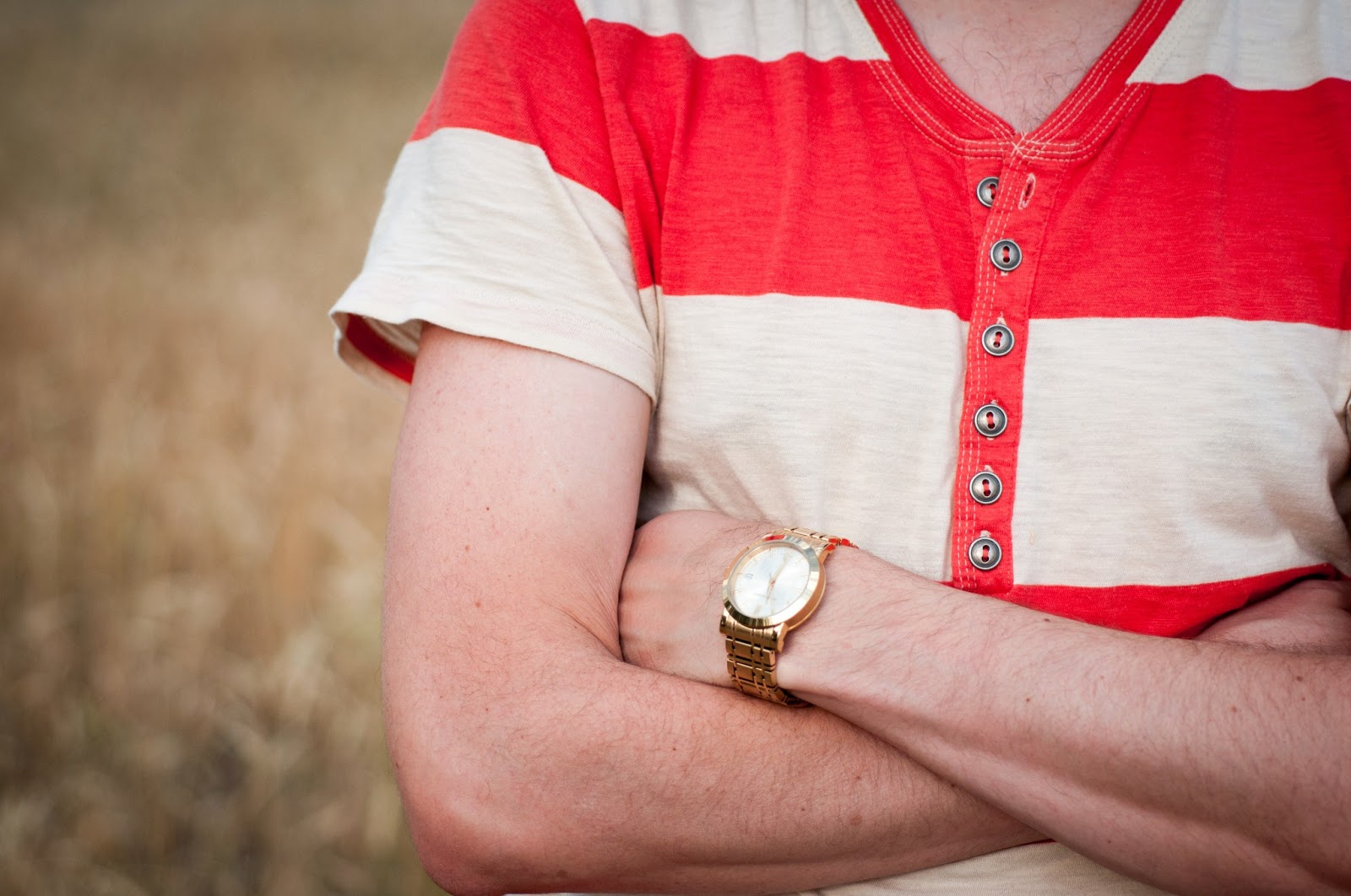 mens style blog, mens fashion blog, burberry, burberry watch, urban outfiters, ootd, stripes