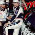 Why I Love NASCAR: Dale Earnhardt By: Chief 187™