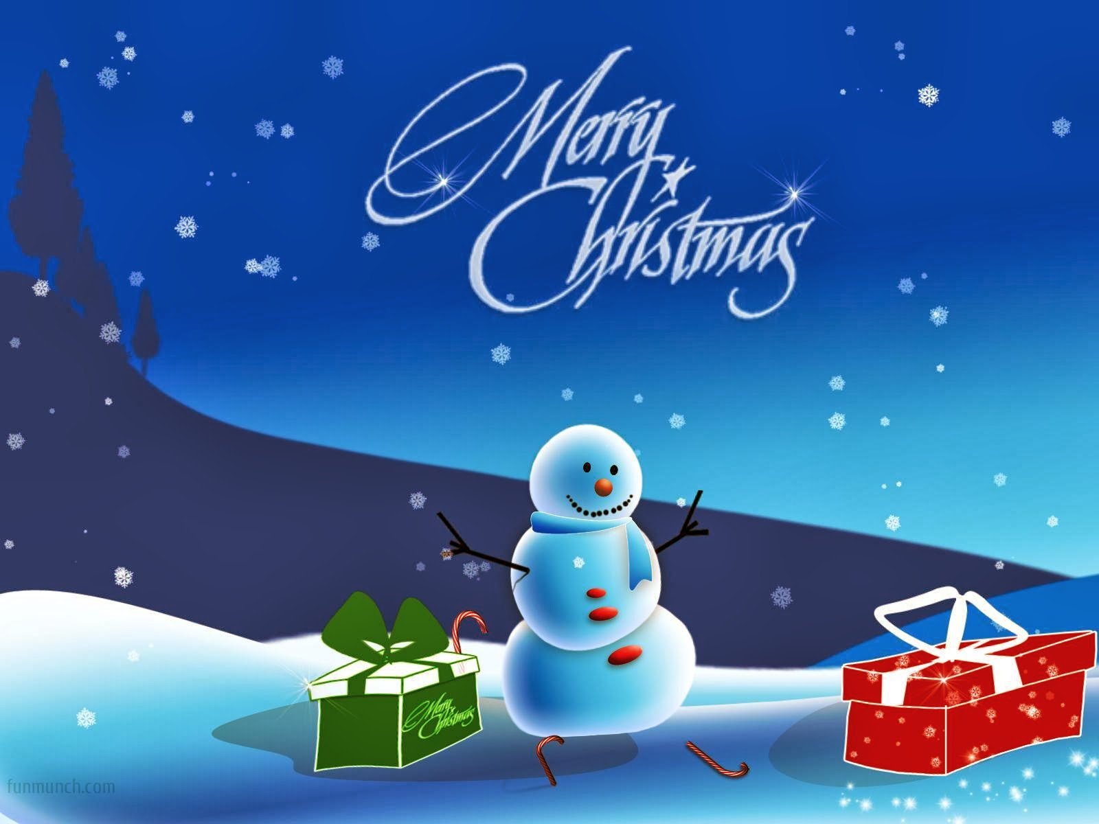 Merry xmas 2015 and new year 2016 greeting cards animation for whatsapp we hope that given information about merry xmas 2015 and new year 2015 greeting cards animation for whatsapp is very useful to you on this christmas kristyandbryce Gallery