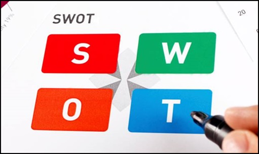 mas swot Airasia swot analysis the organization i am interested in is airasia, a malaysian low-cost airline that has been operating since 18th november 1996 airasia included on list but malaysia airlines scores above average for safety.