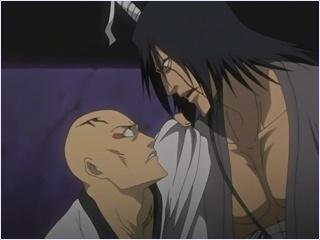 อิกคาคุแพ้เคมปาจิ