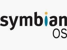 phần mềm theo dõi điện thoại symbian