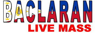 Watch  Pinoy TV - Baclaran Live