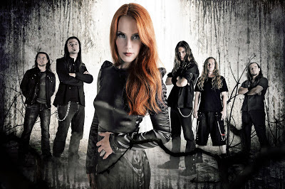 Epica Salt Lake City