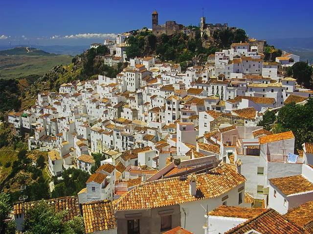 andaluzia-spania