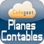 app codegest