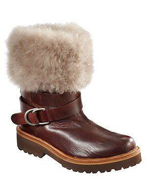 bruno cucinelli boot