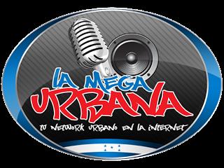 Lamegaurbana.com | Tu Network Urbano en la Internet