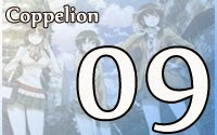 Coppelion -  - 09 - Download
