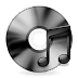 El Prodigio - En ViVo - en Over 14 Abril 2012