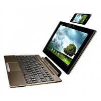 Meglio un Netbook o un tablet come computer portatile?