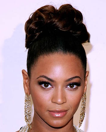 Black Women Hairstyles