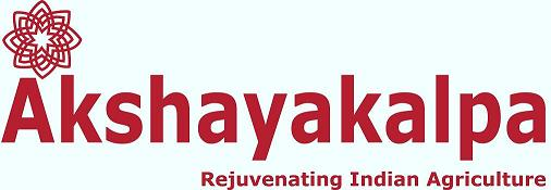 Akshayakalpa Initiatives