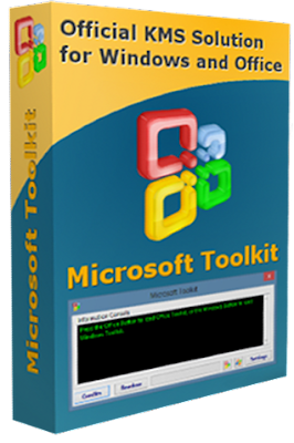 Descargar Activador de Microsoft 2013 - Toolkit Versiones + Manual