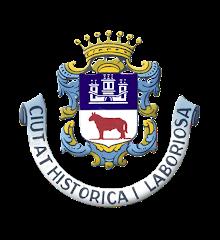 ESCUDO DE MANISES, CIUDAD HISTÓRICA Y LABORIOSA.