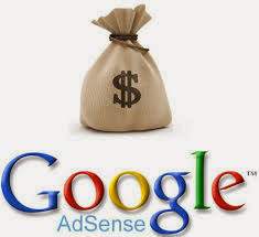 top keyword high of google adsense